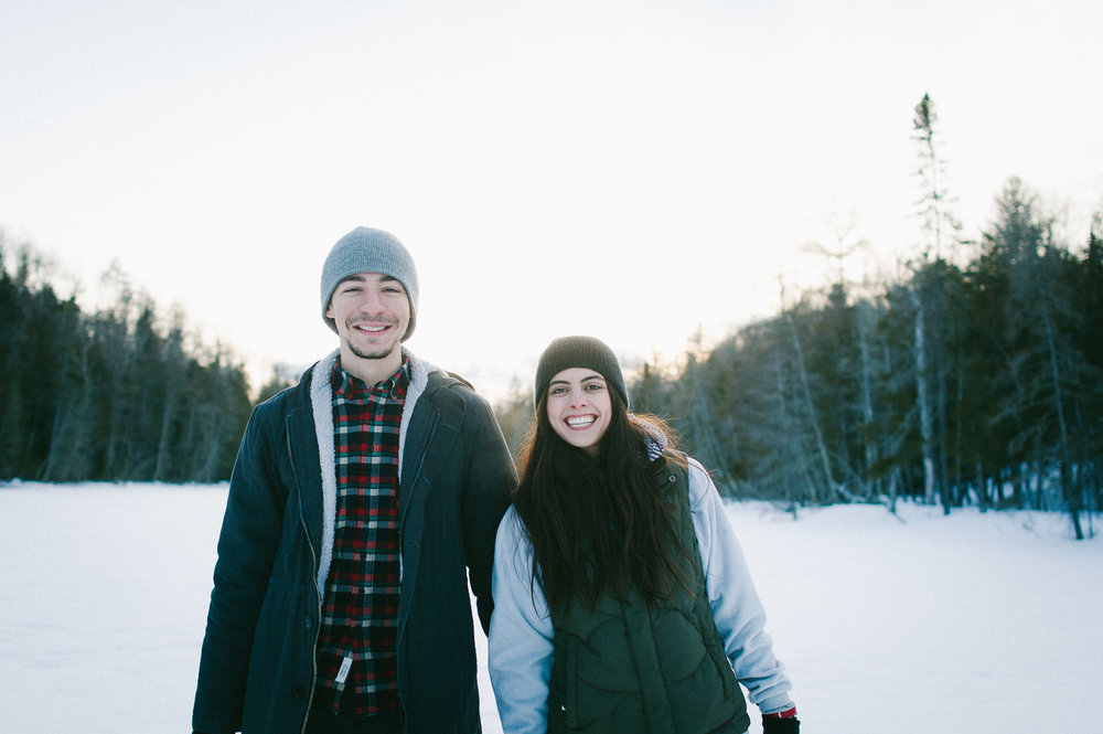 fabio-and-samia-portrait-outdoors