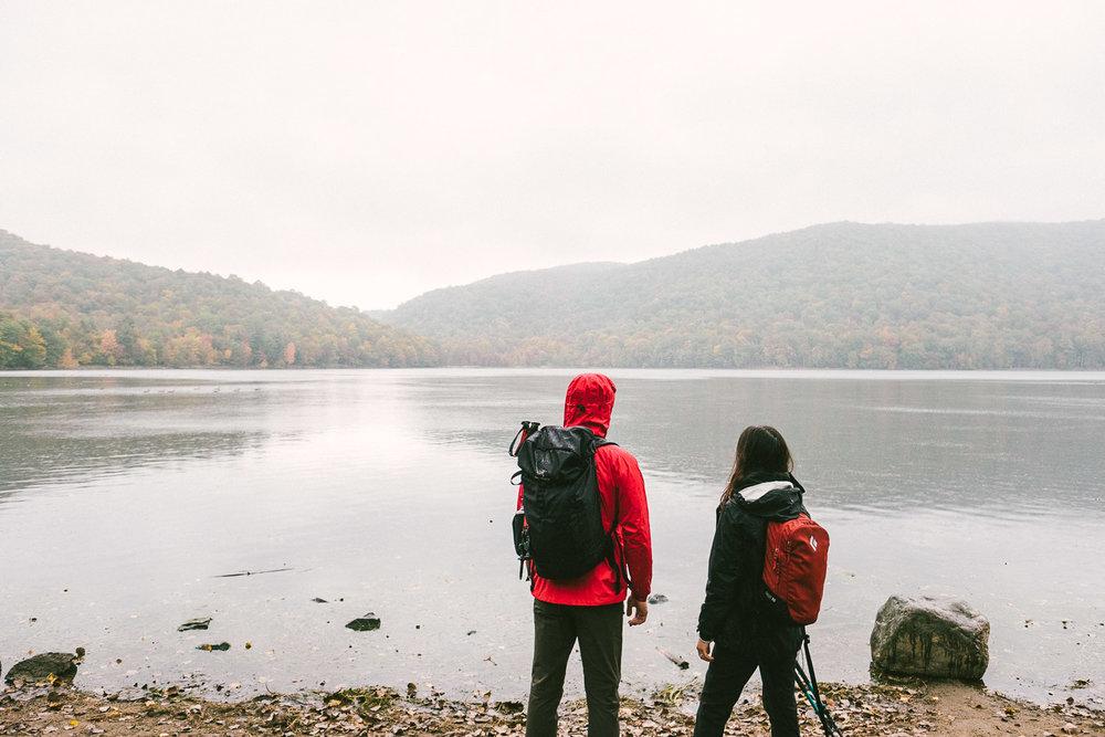 looking-at-lake