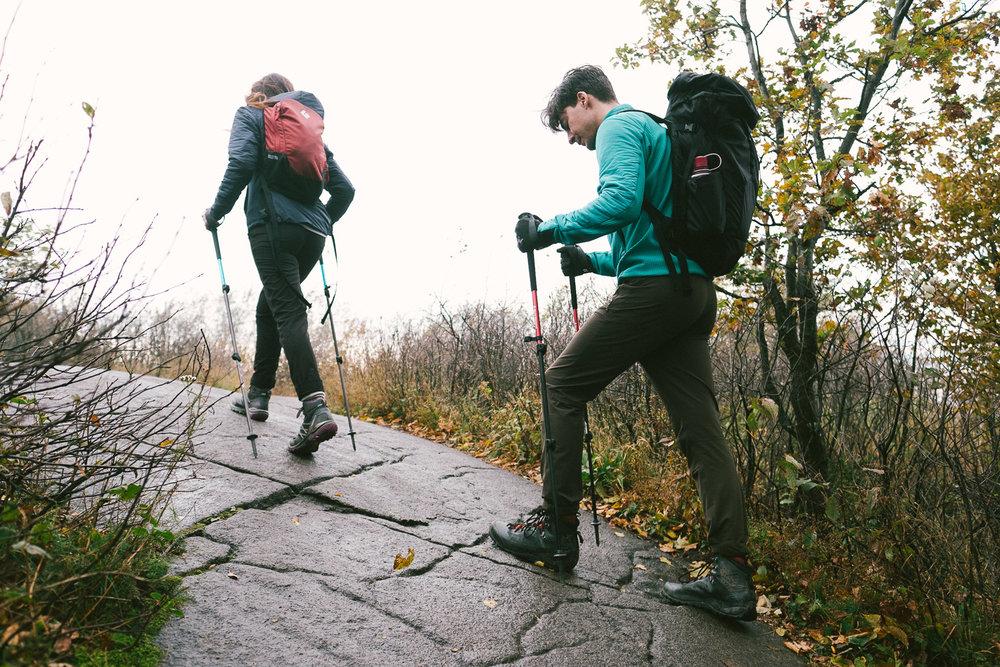 hiking-with-walking-sticks