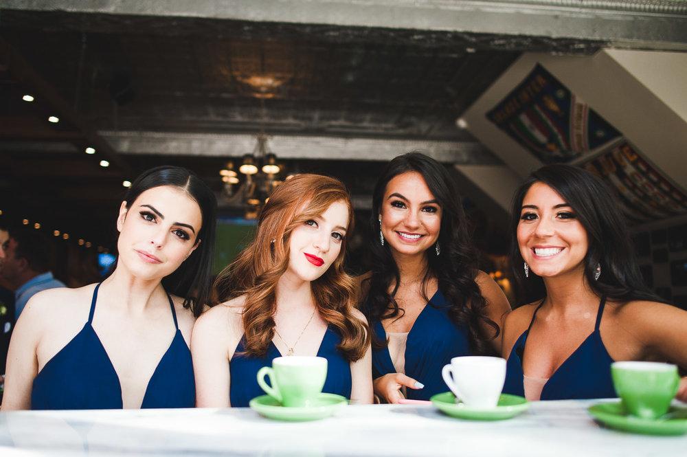 bridesmaids-olimpico