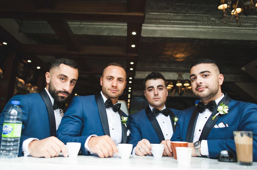 groomsmen-olimpico