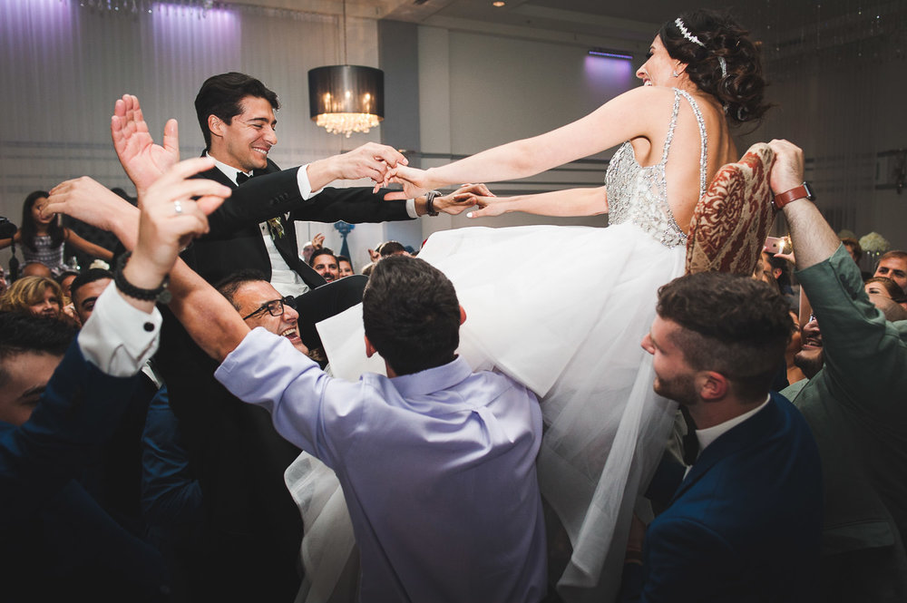 fabio-samia-wedding