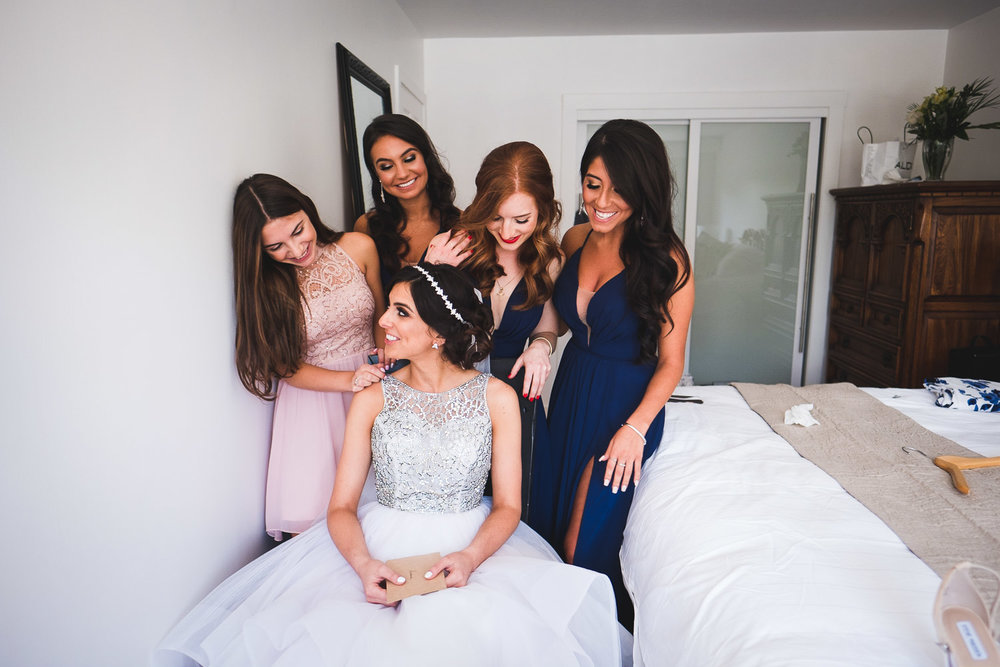 samia-bridesmaids