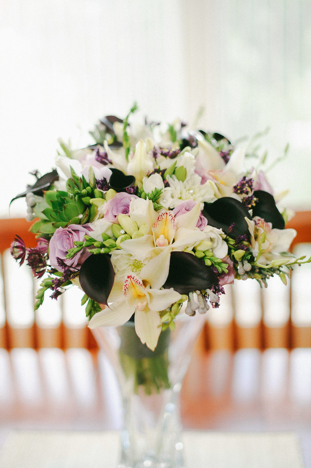 flower-bouquet-wedding-details