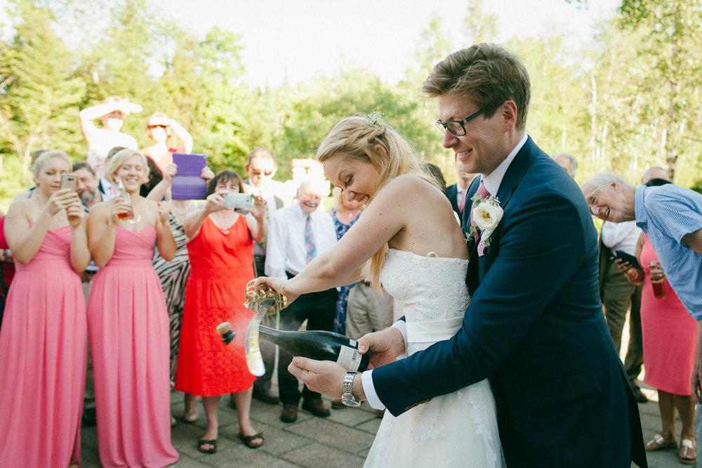 20160819175818-WeddingMiriamKyle-3.jpg