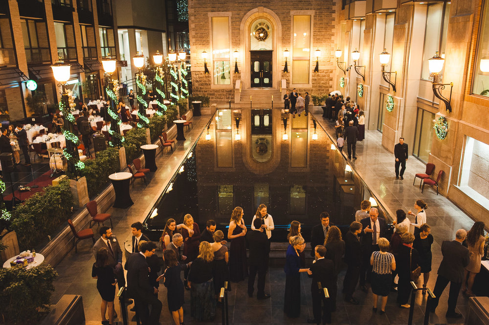 wedding-reception-hall-montreal-world-trade-center