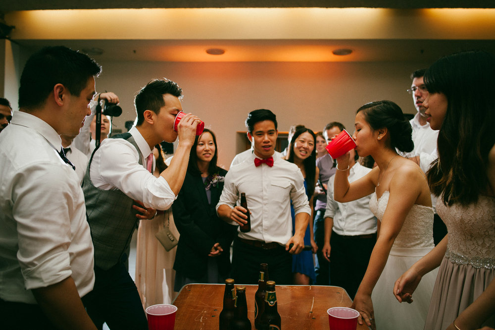 beer-pong-wedding-montreal