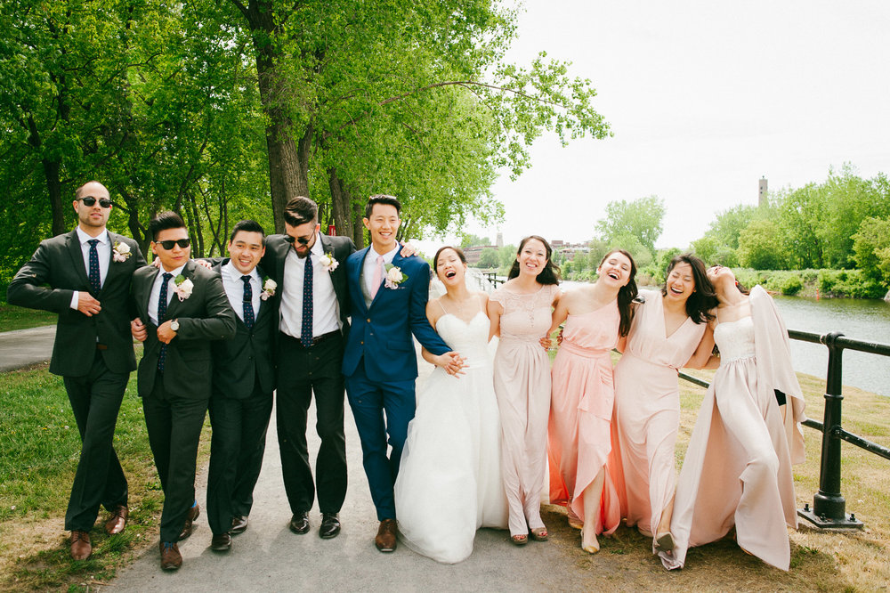 lachine-canal-wedding-photos