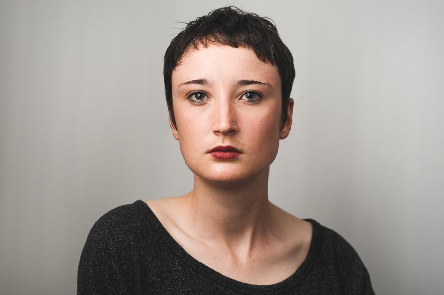 headshots-white-background