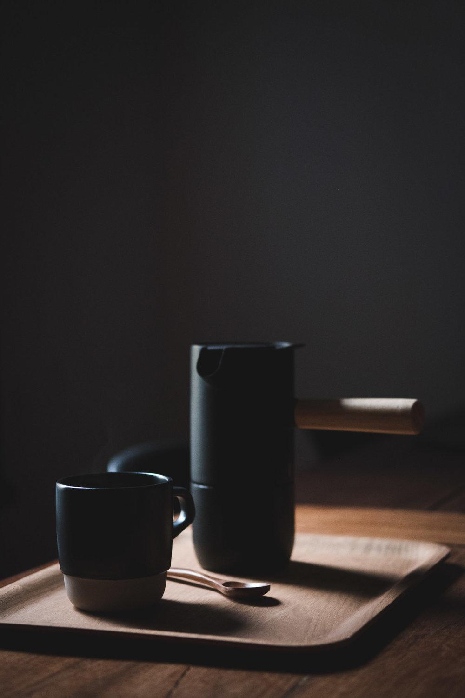stelton-coffee-moka-pot