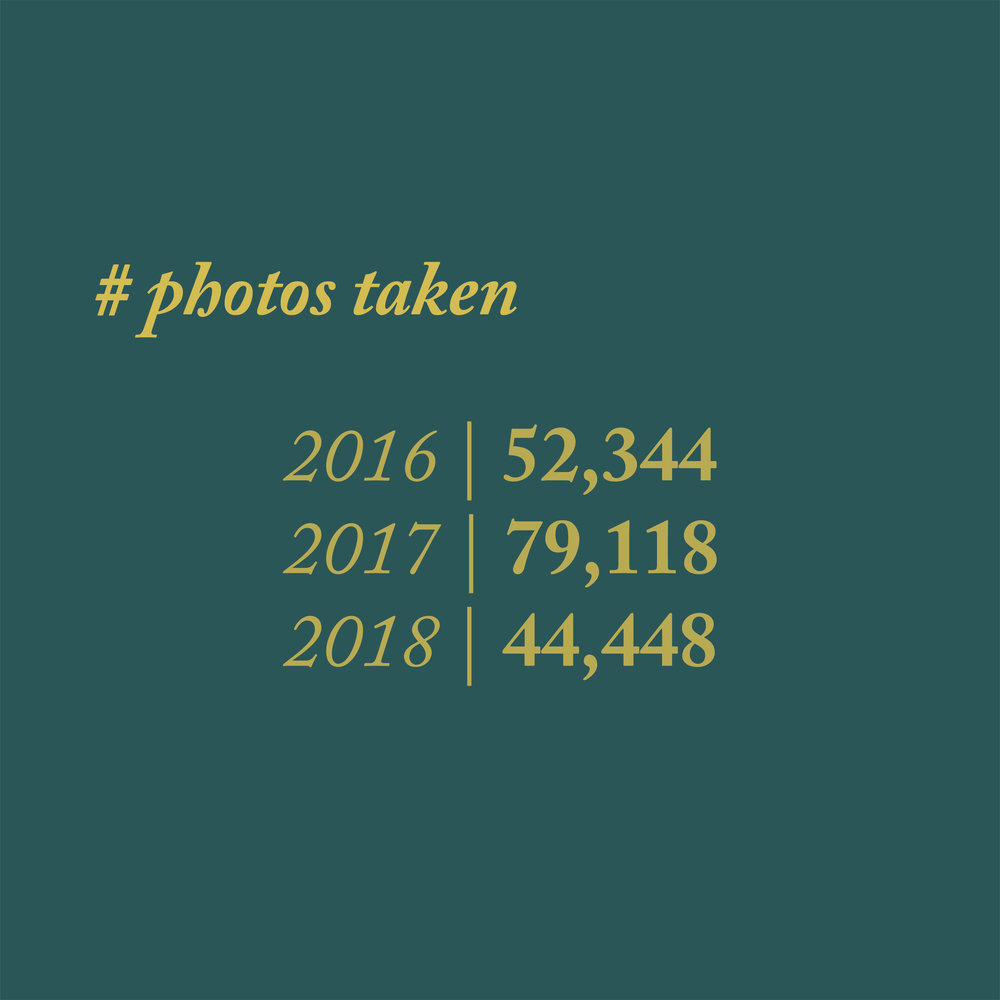 number-of-photos-taken-by-alex-tran