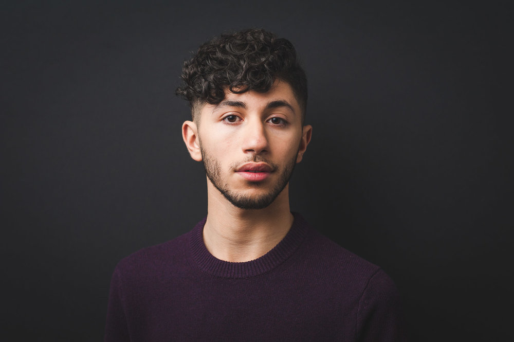 portrait-actor-headshot