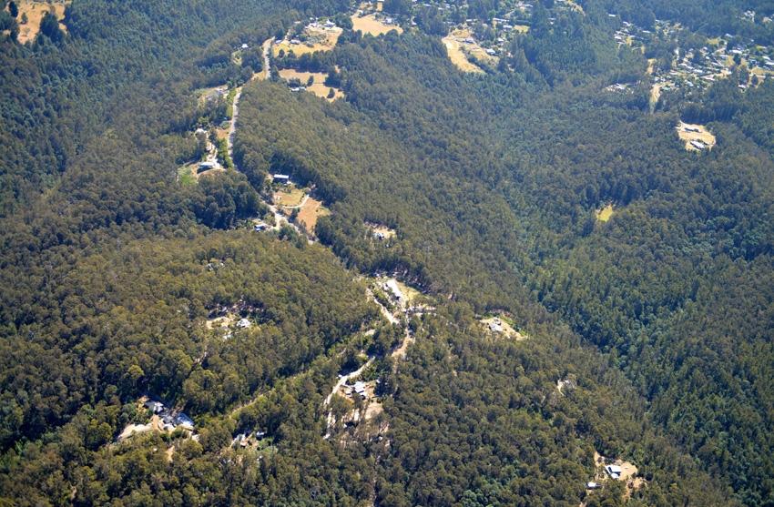 AerialView1.JPG