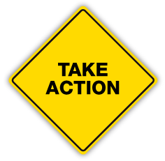 PMAT-logo-TAKE-ACTION-2.png