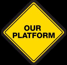 PMAT-logo-PLATFORM-2.png