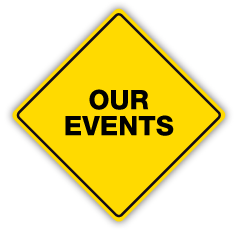 PMAT-logo-EVENTS-2.png