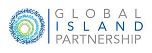 Glispa-Logo-transparent.png