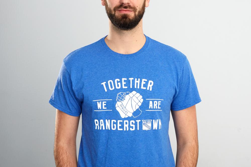 Rangers-shirt2.png