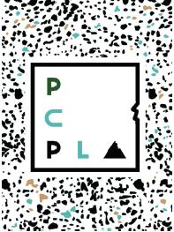 PCPLA.png
