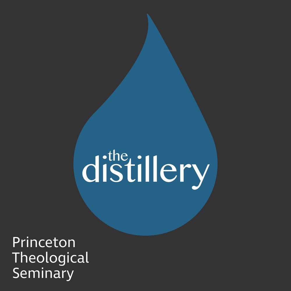 CONED_Distillery_Logo_v3-01.jpg