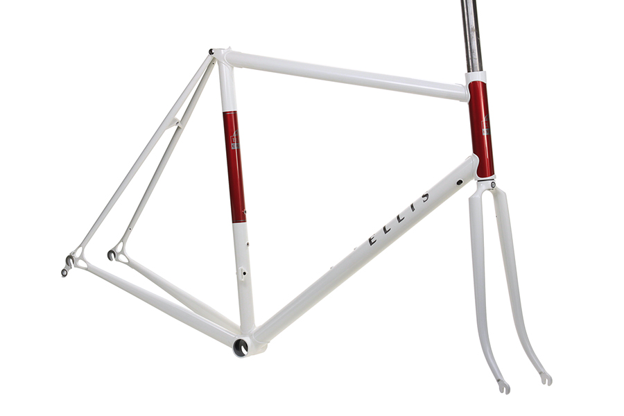 11-30-10%20Ellis%20Road%20Di2%20WhiteRed%201%20web.jpg