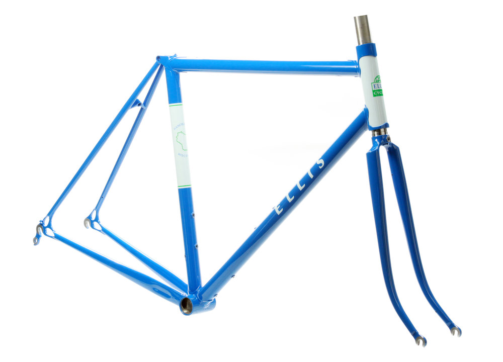 Ellis_Blue_Green_Frame_-_Full_Res.jpg