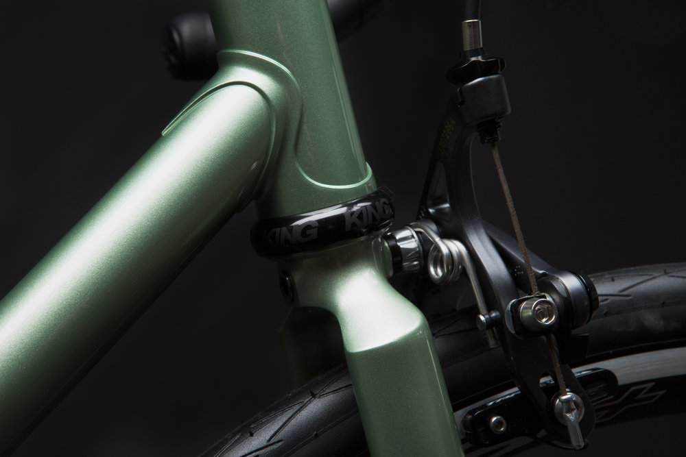 EllisCycles_2014_IMG_3851-Edit.jpg