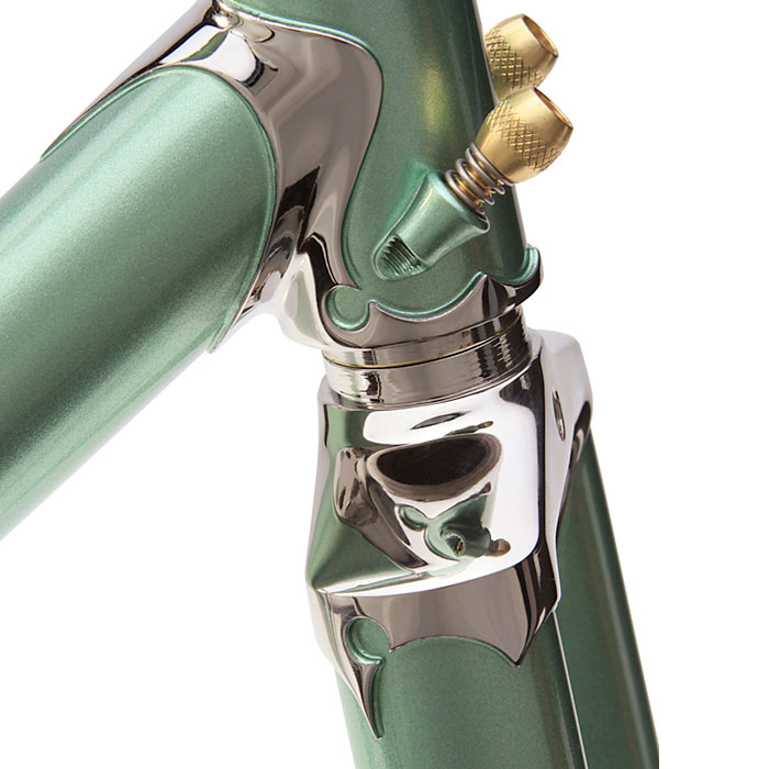 Ellis-cycles_polished_lugs_and_crown