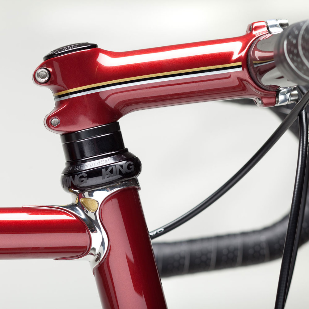 Ellis-cycles_painted_stem.jpg