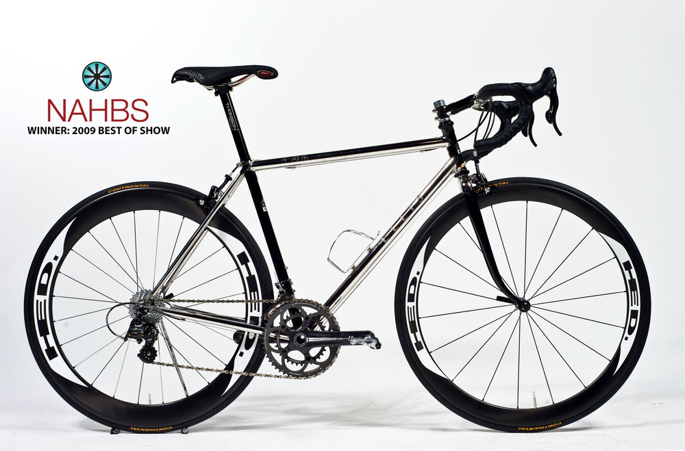 Ellis-cycles-NAHBS_best-of-show-strada-inox-bicycle