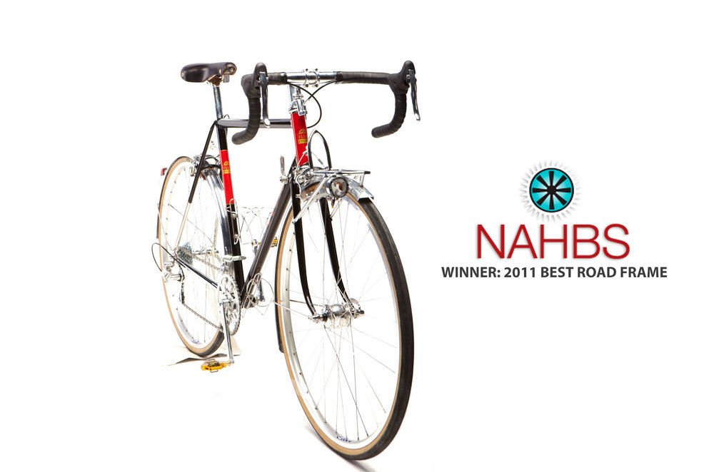 Ellis-Cycles-voyageur-NAHBS-best-road