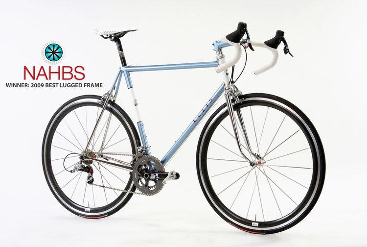 Ellis-cycles-modern-classic-NAHBS-best-lugged_bicycle.jpg