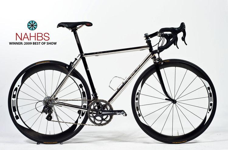 Ellis-cycles-NAHBS_best-of-show-strada-inox-bicycle.jpg