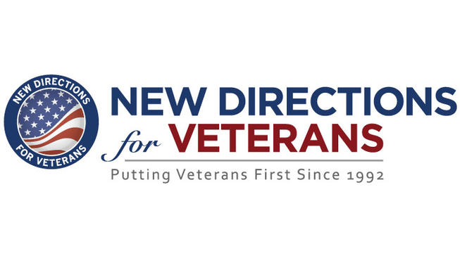 New+Directions+for+Veterans+Logo.jpg