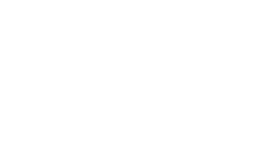 Los Angeles Giving Circle