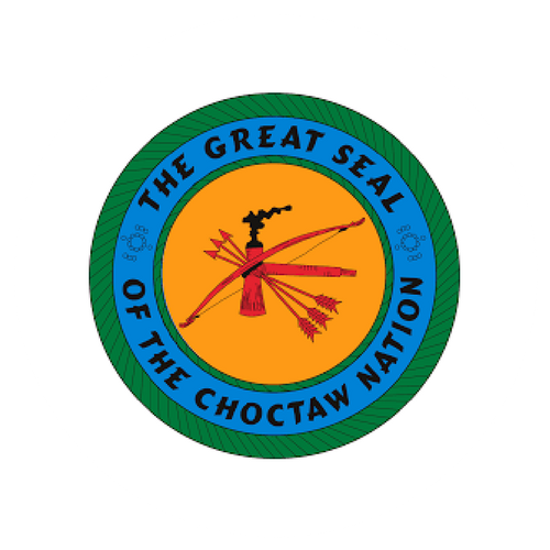 Choctaw Nation, OK