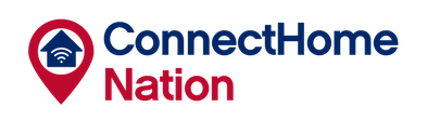 ConnectHome Nation
