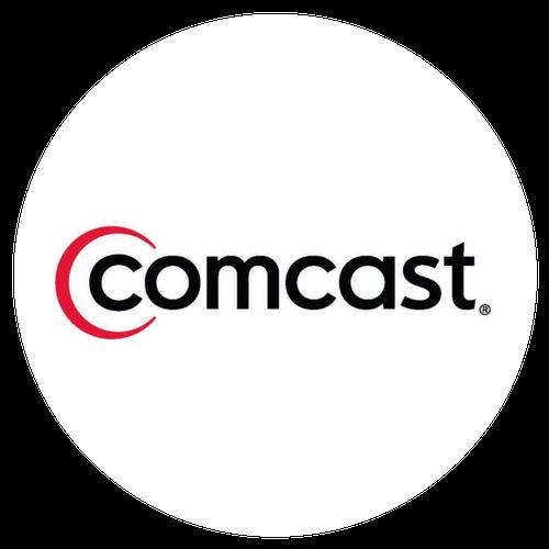 Comcast's Internet Essentials