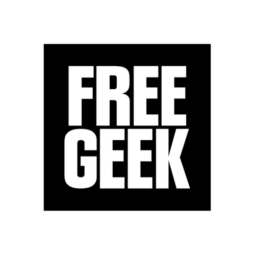 free geek circle logo.png