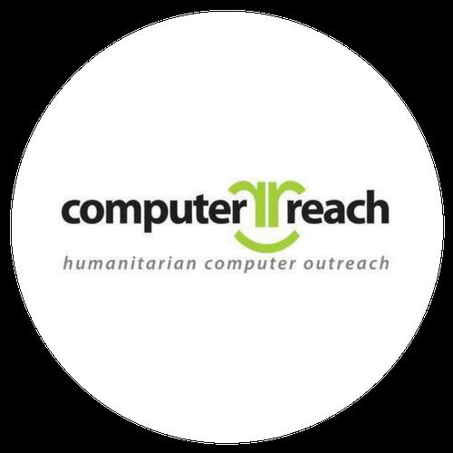 ComputerReach