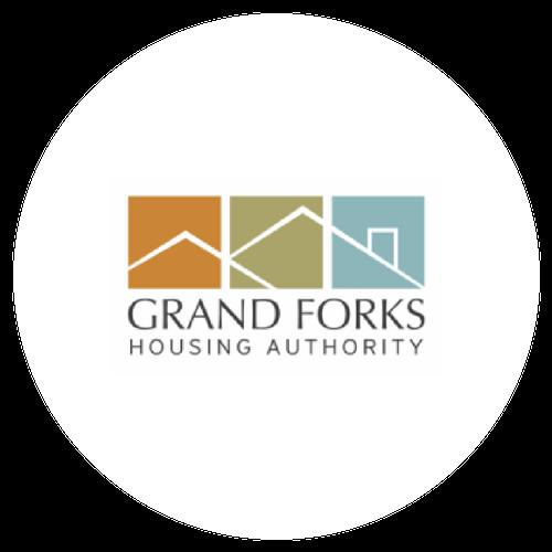 Grand Forks, ND