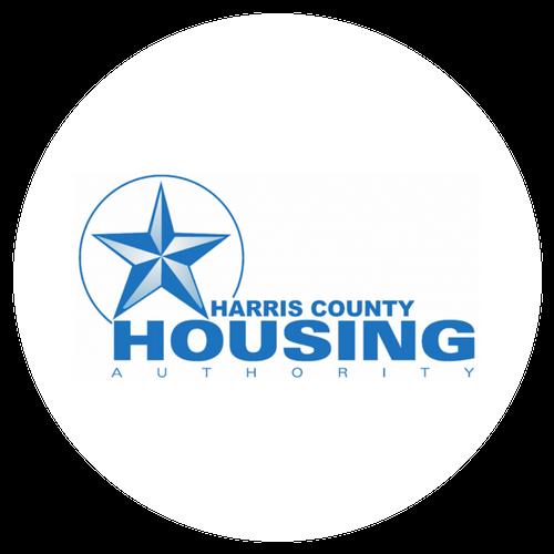 Harris County, TX