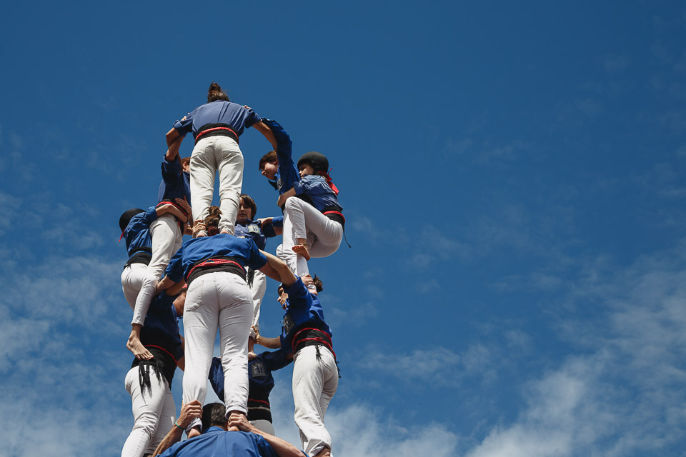 castellers-barcelona-mich-seixas