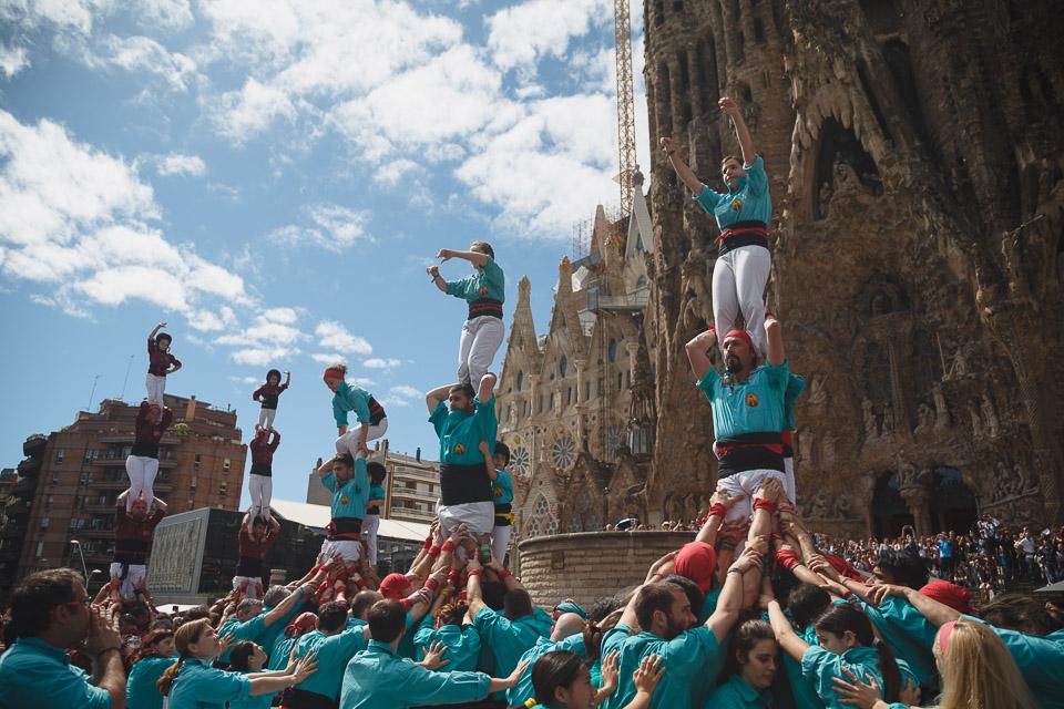 castellers-barcelona-sagrada-familia-mich-seixas-9393.jpg