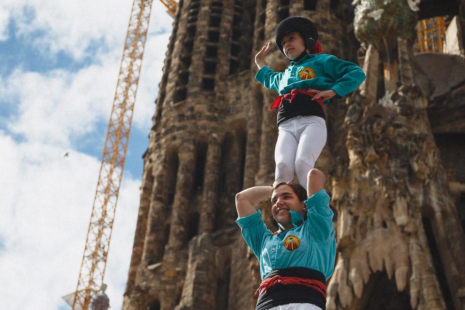 castellers-barcelona-sagrada-familia-mich-seixas-9399.jpg