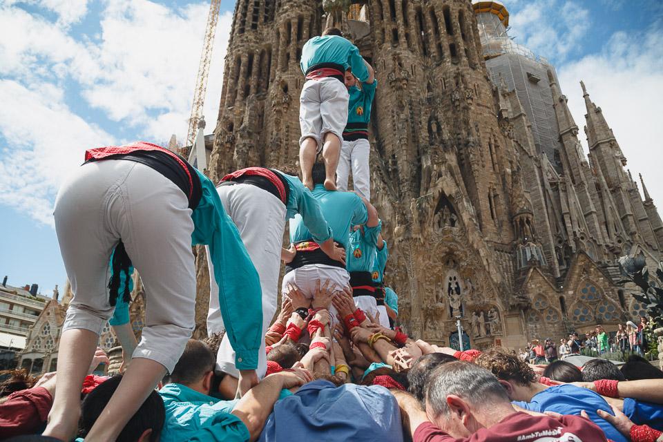 castellers-barcelona-sagrada-familia-mich-seixas-9428.jpg