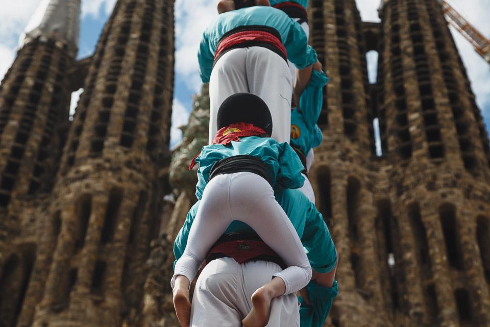 castellers-barcelona-sagrada-familia-mich-seixas-9439.jpg