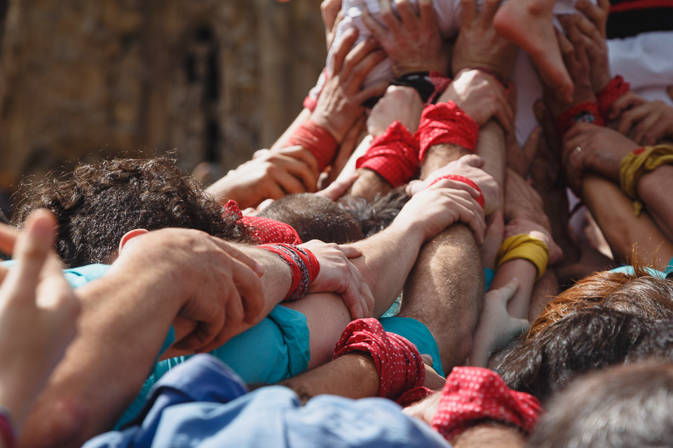 castellers-barcelona-sagrada-familia-mich-seixas-9451.jpg