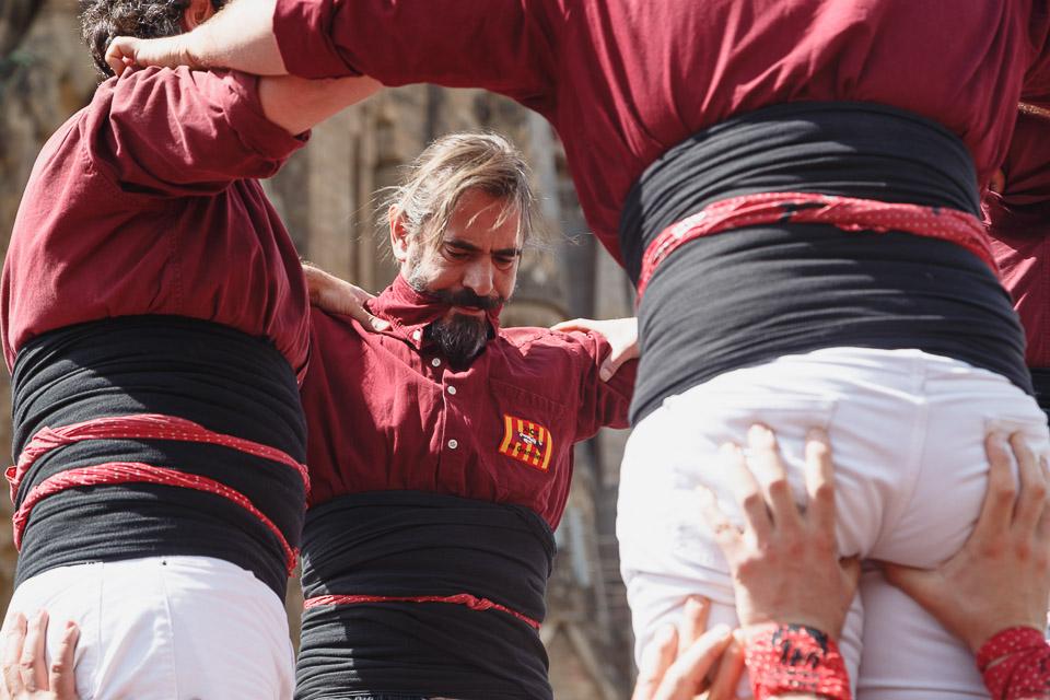 castellers-barcelona-sagrada-familia-mich-seixas-9578.jpg