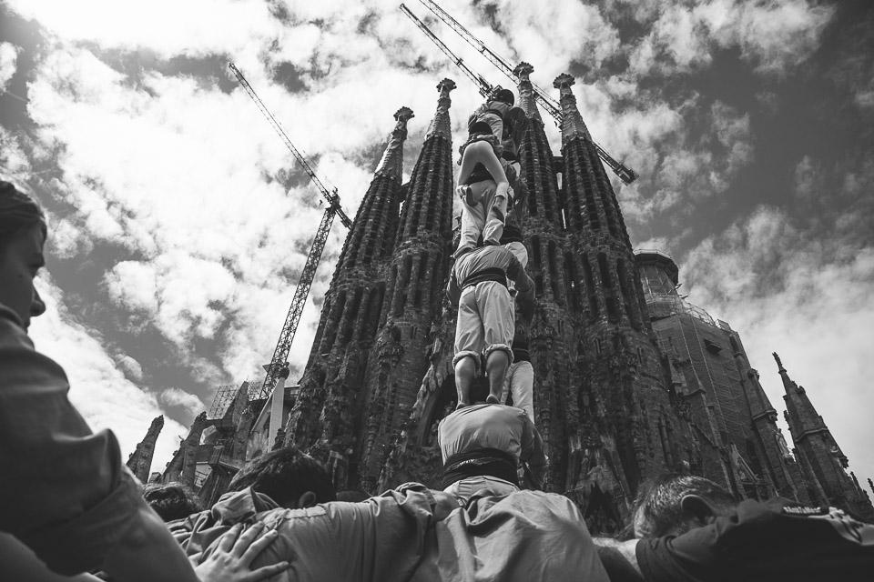 castellers-barcelona-sagrada-familia-mich-seixas-9441.jpg
